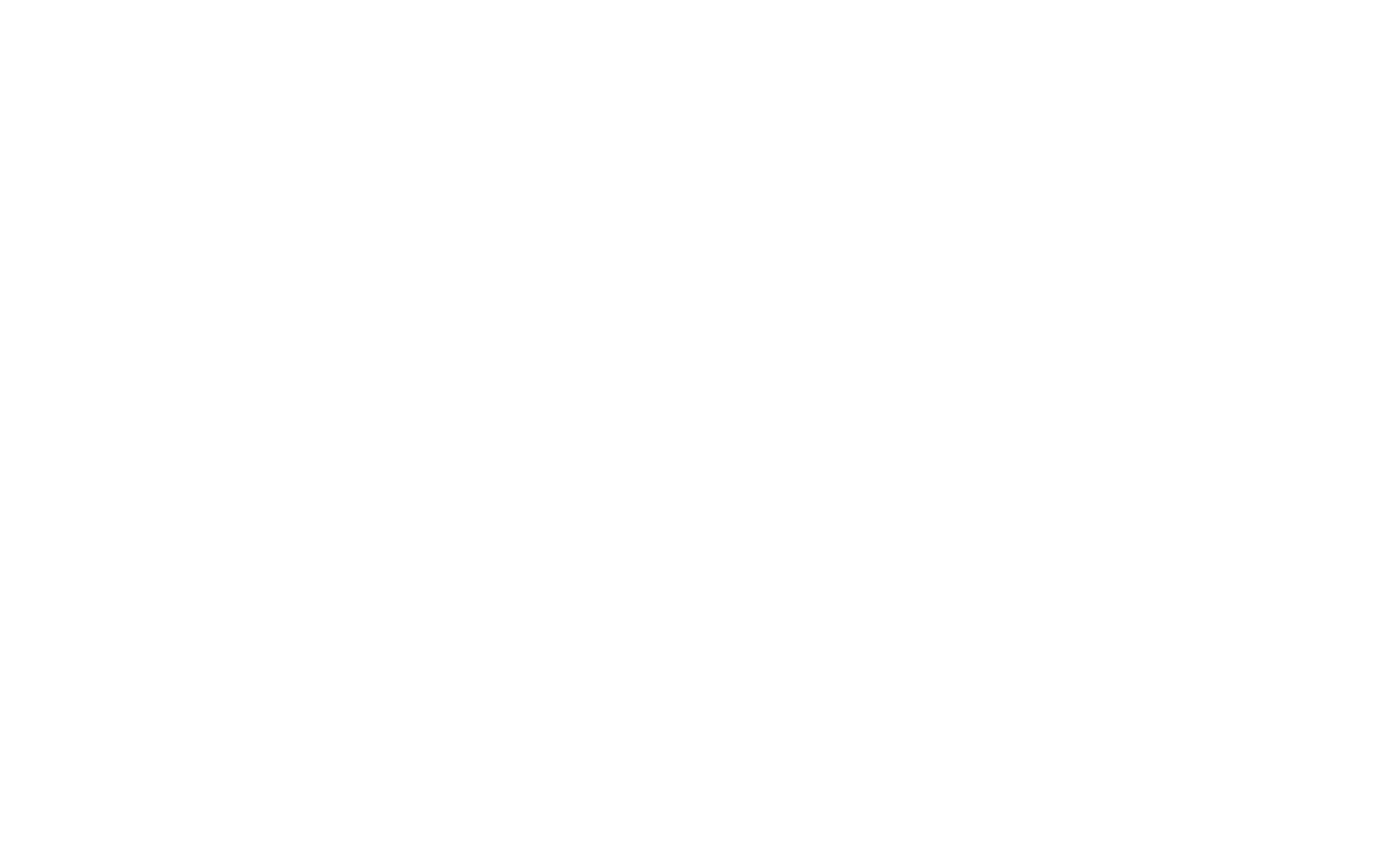 Bourne CiCLE Festival Main Website