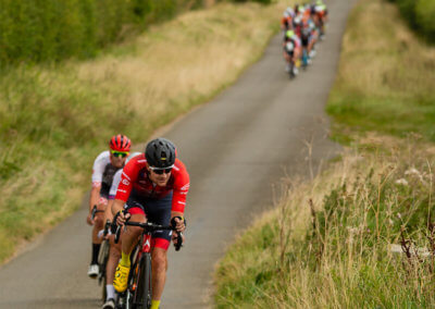 Bourne CiCLE Mens Road Race 21