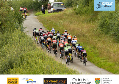 Bourne CiCLE Mens Road Race 23